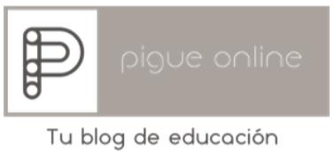 LogoPigueOnline