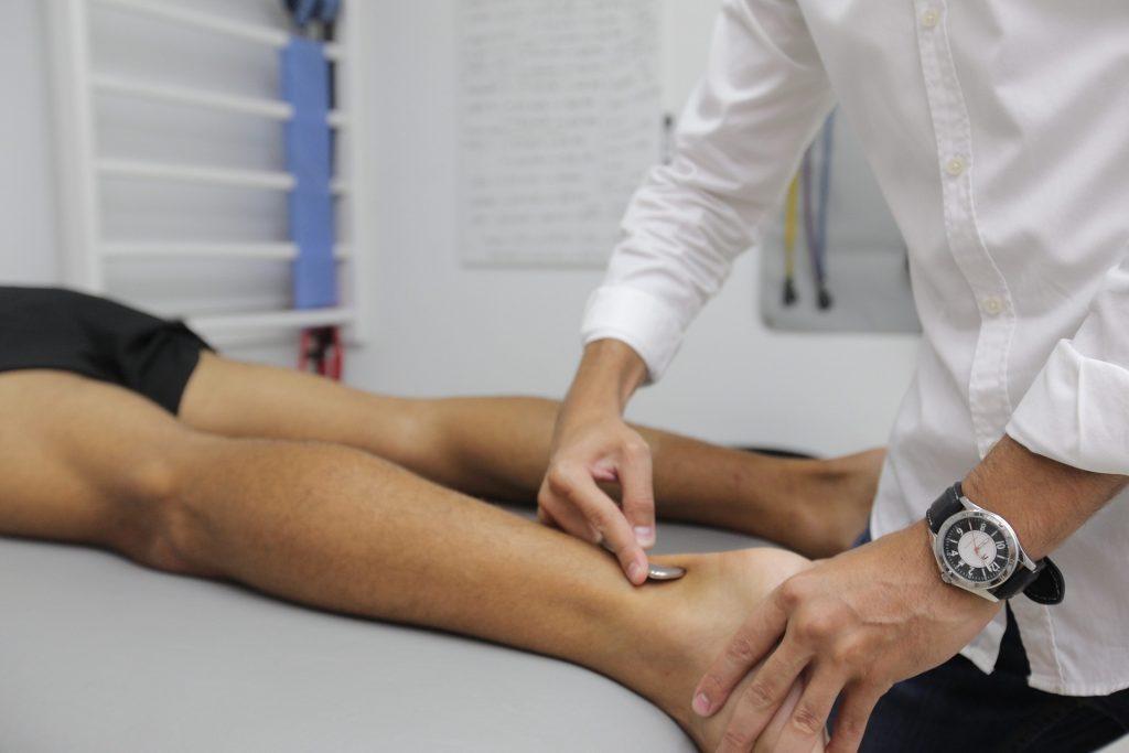 Fisioterapia